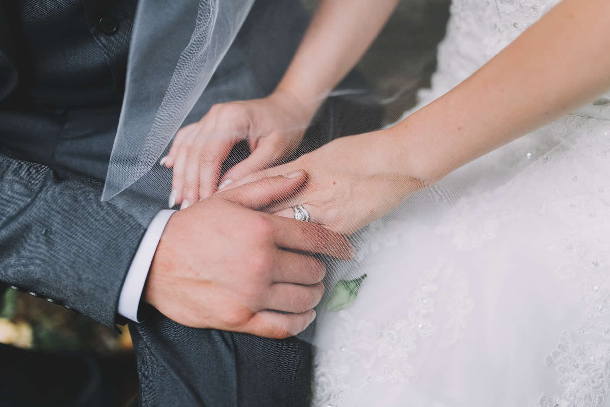 Tips To Take Care of Your Wedding Ring - My Kiwi Wedding