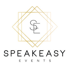 Speaksy Events JPG