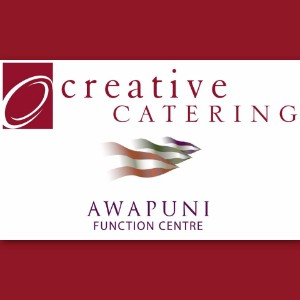 creative-catering-logo-1