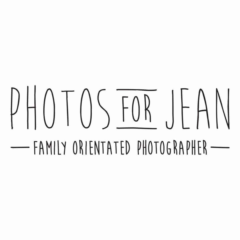 Photos for Jean logo
