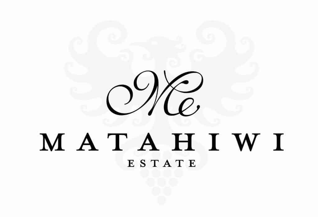 Matahiwi Estate logo